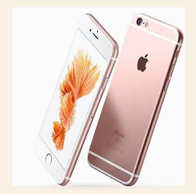 买了一个美版的苹果6spuls 但是回家以后查询序列号发现手机在去年