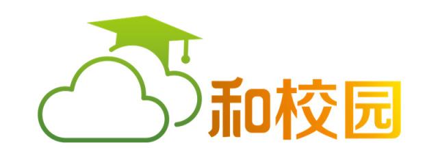 logo logo 标志 设计 矢量 矢量图 素材 图标 640_244
